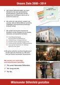 SPD / FW - Seite 7
