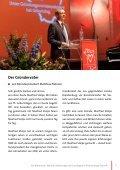Der Mutmacher. Manfred Stolpe legte die Grundlage - SPD ... - Seite 5