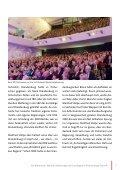Der Mutmacher. Manfred Stolpe legte die Grundlage - SPD ... - Seite 7