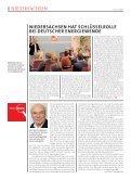 FIT FÜR DIE ZUKUNFT« 100% FÜR STEPHAN WEIL - SPD ... - Seite 2