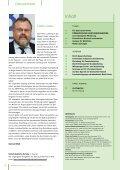 Unterfränkische Schule - BLLV - Seite 2