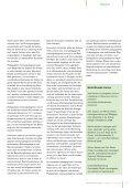 Unterfränkische Schule - BLLV - Seite 5