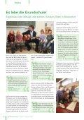 """Heft 10: Grundschule oder """"Vorgymnasium?"""" - BLLV - Seite 4"""