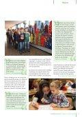 """Heft 10: Grundschule oder """"Vorgymnasium?"""" - BLLV - Seite 5"""