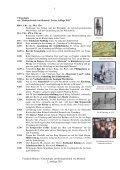 Chronologie Monreal bis 2012 - Heimatchronik Monreal - Seite 3
