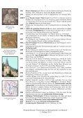 Chronologie Monreal bis 2012 - Heimatchronik Monreal - Seite 4