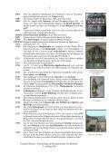 Chronologie Monreal bis 2012 - Heimatchronik Monreal - Seite 5