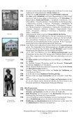 Chronologie Monreal bis 2012 - Heimatchronik Monreal - Seite 6