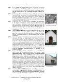 Chronologie Monreal bis 2012 - Heimatchronik Monreal - Seite 7