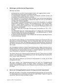 Sitzung Nr. 19 - 03.09.2009 - Gemeinde Jade - Page 2