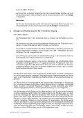 Sitzung Nr. 19 - 03.09.2009 - Gemeinde Jade - Page 4