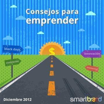 guia-smartbrand-consejos-para-emprender
