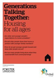 Generations-Talking-Together-Housing