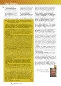 download - Perspektive - Seite 5