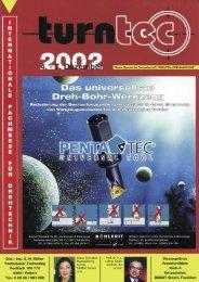 Turntec 2002 f. Internet.indd