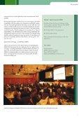 Auditorium - DEKRA Certification - Page 7