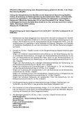 Nr. 4 vom 07.05.2010 - Deggendorf - Seite 3