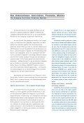 und Verlustrechnung 2001 - Zellstoff Pöls AG - Seite 3