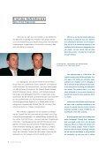 und Verlustrechnung 2001 - Zellstoff Pöls AG - Seite 6