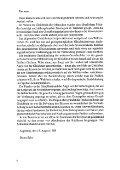 fragen der freiheit - Seite 6