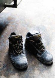 120 / Young . Hardwear . Frontline . image . ClassiC ... - WORKLiNE