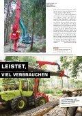 weiter lesen... - Herzog Forsttechnik - Seite 2