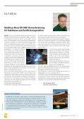 SCHWIMMENDES PASSIVHAUS - Bauweb - Seite 3