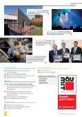SCHWIMMENDES PASSIVHAUS - Bauweb - Seite 5