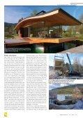 SCHWIMMENDES PASSIVHAUS - Bauweb - Seite 7