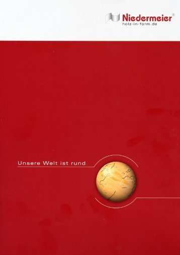 Menz holz katalog  Menz Holz Preisliste 2012