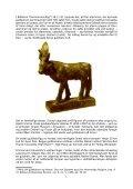 ALKYMIENS MYSTERIER & GULDKALVEN - Ove von - Visdomsnettet - Page 5