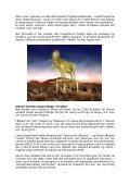 ALKYMIENS MYSTERIER & GULDKALVEN - Ove von - Visdomsnettet - Page 7