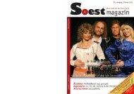 02/11 - Herzlich willkommen auf der Internetseite des FKW Verlag
