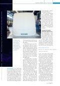 Vom Metallbearbeitungsbetrieb zum Dienstleister - Logistik Journal - Seite 2