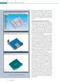 Vom Metallbearbeitungsbetrieb zum Dienstleister - Logistik Journal - Seite 3