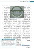 Vom Metallbearbeitungsbetrieb zum Dienstleister - Logistik Journal - Seite 4