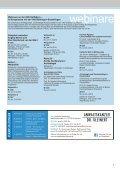 vhs-Programm webinare - VHS Ostfildern - Seite 5