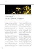 Download - Kessel - Seite 4