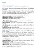 Prog-LFI-2013-bdef - Page 3