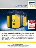 Ausgabe 01.2013 - Die erfolgreiche Apotheke - Page 2