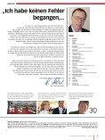Ausgabe 01.2013 - Die erfolgreiche Apotheke - Page 3