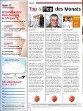 Ausgabe 01.2013 - Die erfolgreiche Apotheke - Page 4