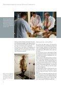 Bekleidungsphysiologische Forschung im Dienste des tragekomforts - Seite 6