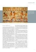 Bekleidungsphysiologische Forschung im Dienste des tragekomforts - Seite 7