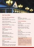 Programm - Baden-Baden Events - Seite 2