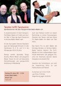 Programm - Baden-Baden Events - Seite 3