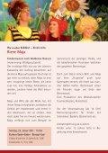 Programm - Baden-Baden Events - Seite 6