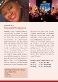 Programm - Baden-Baden Events - Seite 7