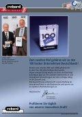 Lieferprogramm Preisliste 05.2012 - Rekord Holzmann - Seite 2
