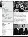 staff - Community - Page 4